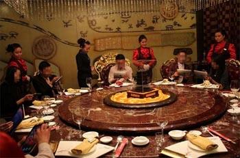 iPad_resto_chinois_tablette_03_IDBOOX