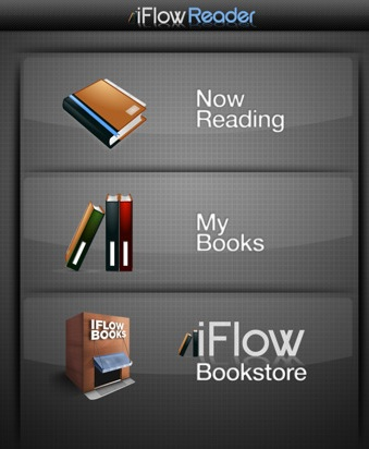 iflow_reader-Ebooks-IDBOOX
