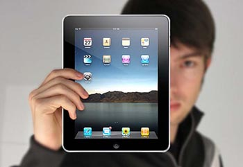 ipad_4_All_Tablette_IDBOOX