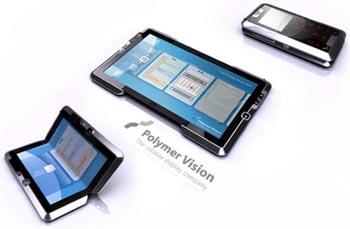 tablette_eink_ecran_roulable_02_IDBOOX