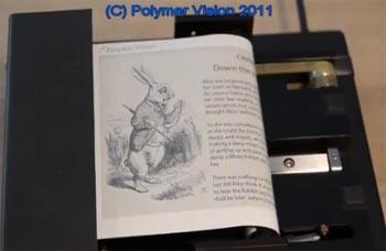 tablette_eink_ecran_roulable_IDBOOX