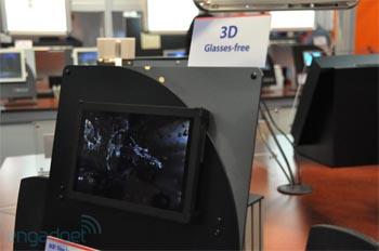 tablette_toshiba_ecran_3D_IDBOOX