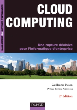 9782100563197-G-pouin-ebooks-IDBOOX