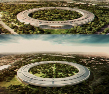 Apple_campus_01_IDBOOX