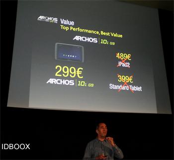 Archos_Gen9_tablette_10_pouces_IDBOOX