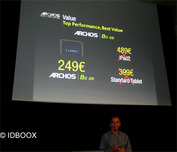 Archos_Gen9_tablette_8_pouces_IDBOOX