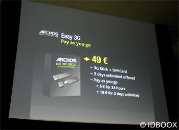 Archos_Gen9_tablette_cle_3G_IDBOOX