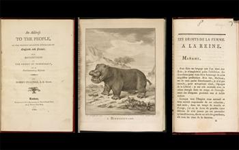Google_Books_Britsh_library_IDBOOX