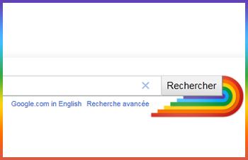 Google_Doodle_Gay_Pride_IDBOOX