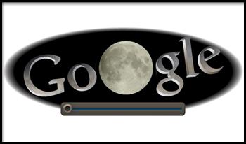 Google_Doodle_eclipse_lune_IDBOOX