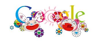 Google_Doodle_ete_2011_01_IDBOOX