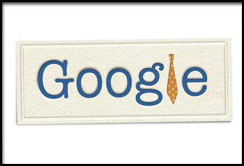Google_Doodle_fete_des_peres_IDBOOX