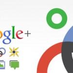 Gmail Google+ IDBOOX