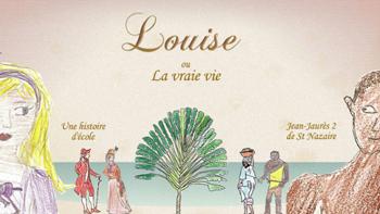 Louise_ou_la_vraie_vie_la_souris_qui_raconte-Ebooks-IDBOOX