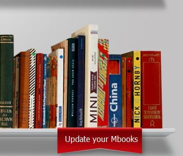 Nokia_mbooks_ebooks_IDBOOX