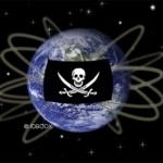 Piratage_internet_IDBOOX