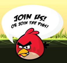 Rovio_Angry_Birds_ebook_IDBOOX