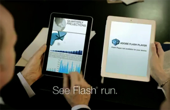 Samsung_Galaxy_Tab_101_tablette_IDBOOX