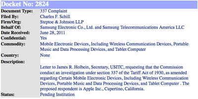 Samsung_vs_Apple_plainte_ITC_IDBOOX