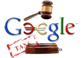 Taxe_Google_IDBOOX