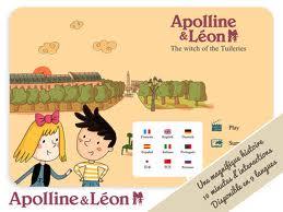 appoline_et_leon_avant_gout_ebooks-IDBOOX