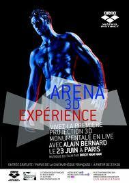 arena_3d_experience-IDBOOX