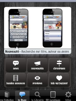 bdbuzz_bd_numériques_ebooks_IDBOOX