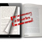 ebook-generique_logo_IDBOOX