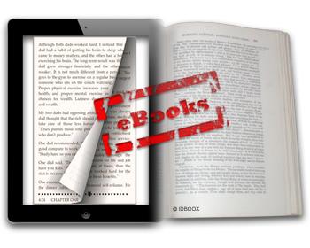 ebook-generique_logo_IDBOOX