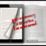 ebook_generique_logo_03_IDBOOX