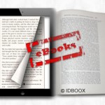 ebook_generique_logo_04_IDBOOX