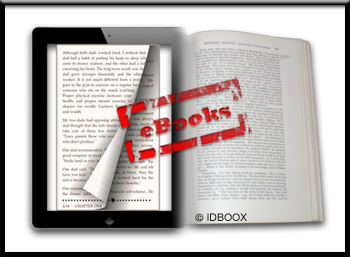 ebook_logo_02_IDBOOX