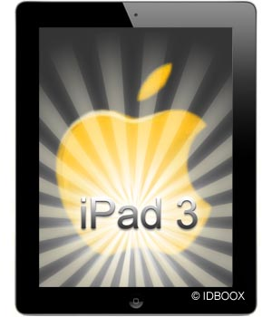 iPad3_Apple_tablette_IDBOOX