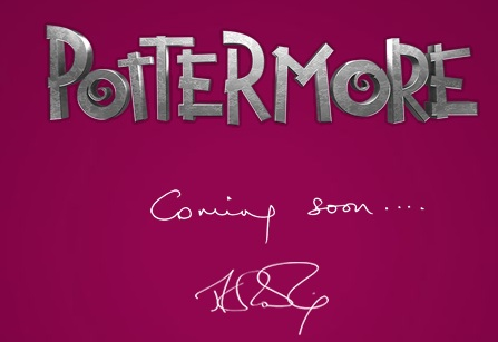 pottermore_rowling-Ebooks-IDBOOX