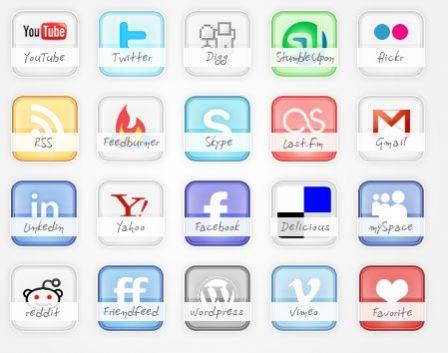 internet reseaux_sociaux_ebooks_idboox