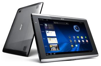 tablette_Acer_Iconia_Tab_500_IDBOOX