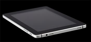 tablette_Huawei_MediaPad_02_IDBOOX