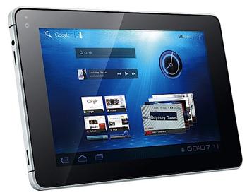 tablette_Huawei_MediaPad_04_IDBOOX