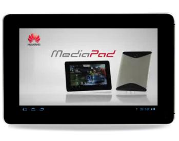 tablette_Huawei_MediaPad_05_IDBOOX