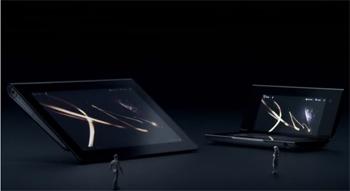 tablette_Sony_S1_S2_IDBOOX