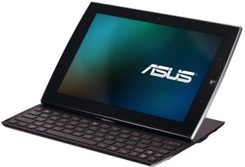 ASUS_Eee_Pad_Slider_tablette_IDBOOX