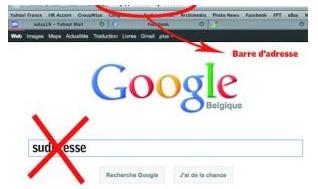 Google_presse_numerique_belge_IDBOOX