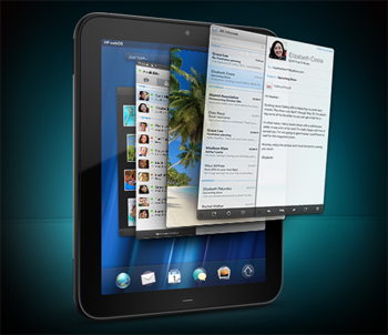 HP_TouchPad_tablette_IDBOOX