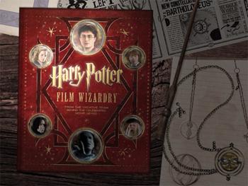 Harry_Potter_ebook_01_IDBOOX