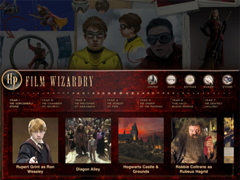 Harry_Potter_ebook_03_IDBOOX