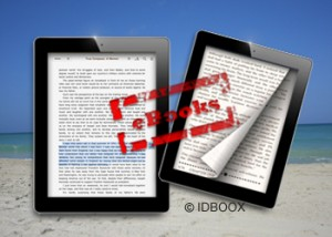 ebook IDBOOX