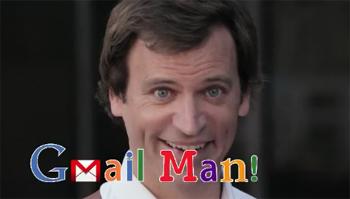 Microsoft_Google_Gmail_Man_IDBOOX