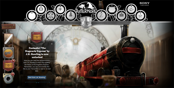 Pottermore_Harry_Potter_01_IDBOOX
