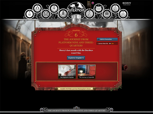 Pottermore_Harry_Potter_02_IDBOOX