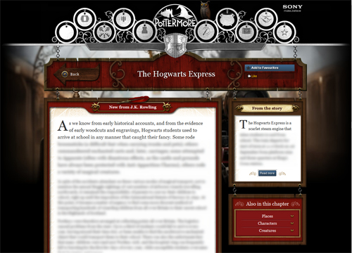 Pottermore_Harry_Potter_03_IDBOOX